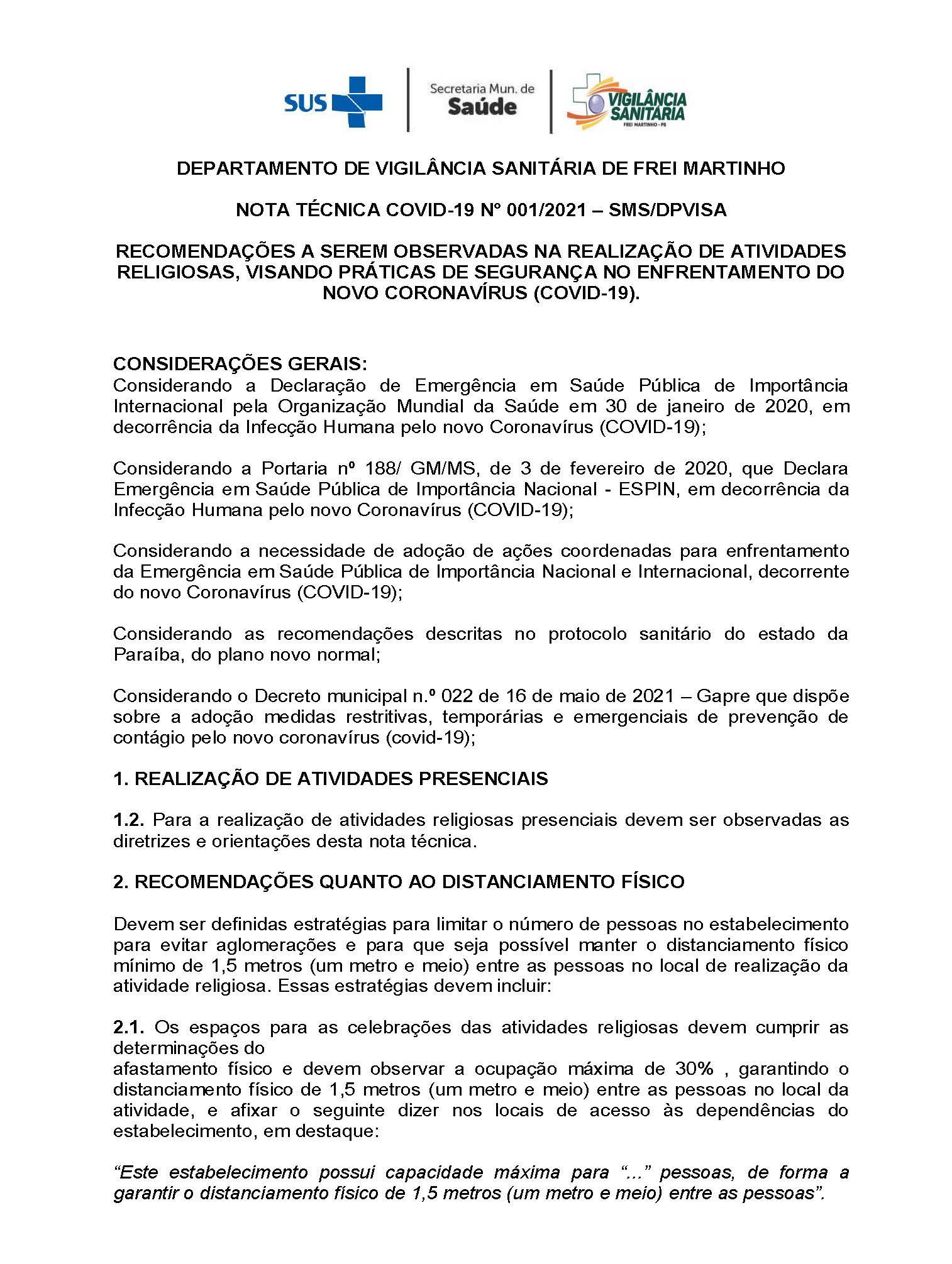nota-tecnica-visa-001-2021-pagina-1.jpg